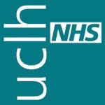 UCLH logo