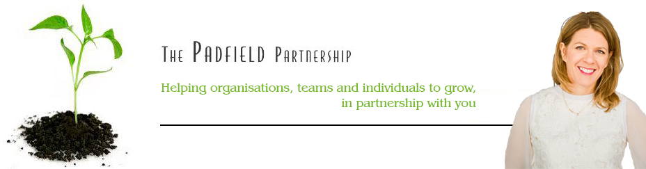 The Padfield Partnership