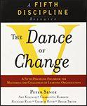 Dance of change