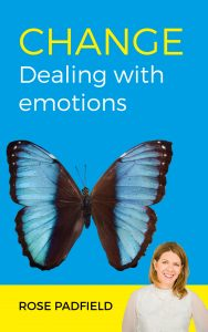 Change Dealing with Emotions